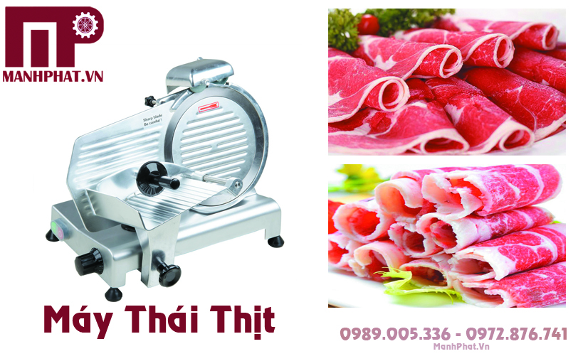may-thai-thit